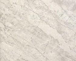 Gresie Glazurata Ardesia Grau 34x34cm