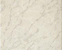 Gresie Glazurata Niagara Bianco 34x34cm