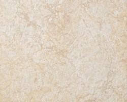 Gresie Glazurata Stella Beige 34x34cm