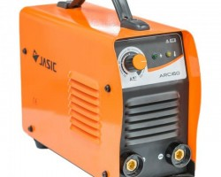 JASIC invertor de sudura MMA  ARC 160 (Z 238)