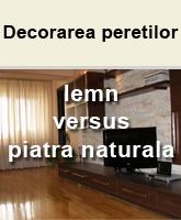 Decorarea_Peretilot_copy3.jpg