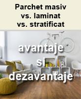 Parchet_versus_masiv_copy.jpg