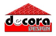 Decora Design