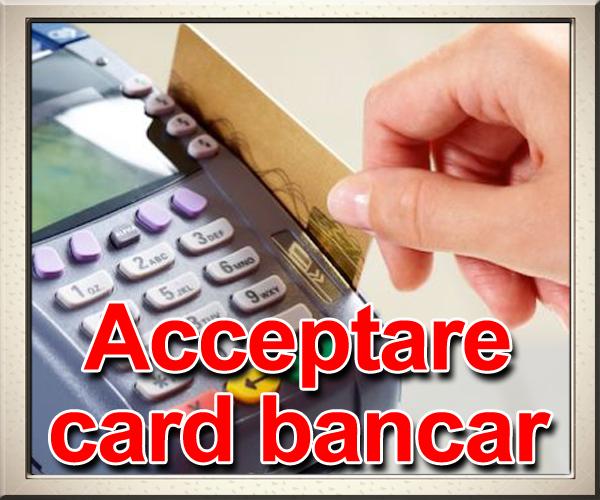 card_bancar_copy.png