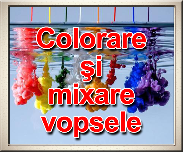 colorare.png