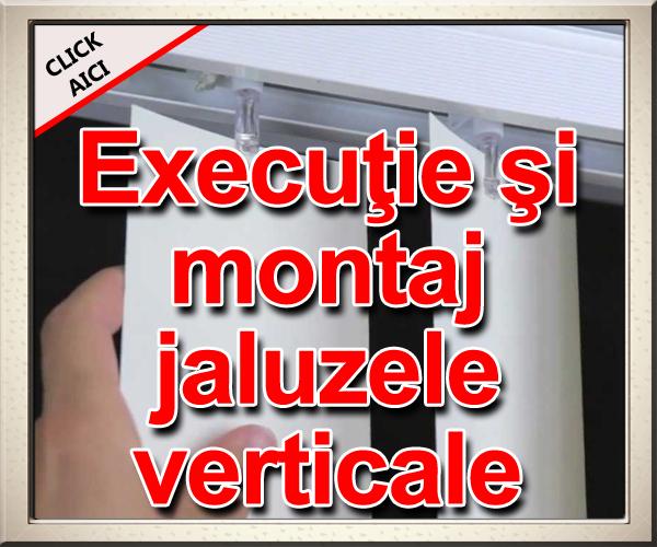 jaluzele_verticale_copy_v2.png