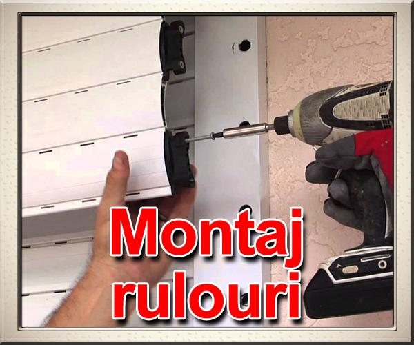 montaj_rulouri_copy.png