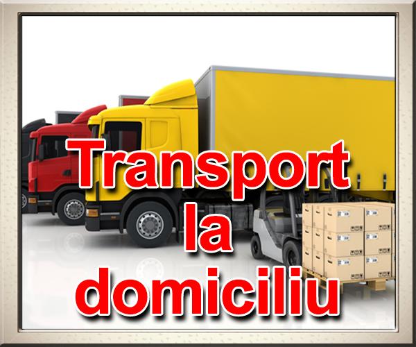 transport_la_domiciliu.png