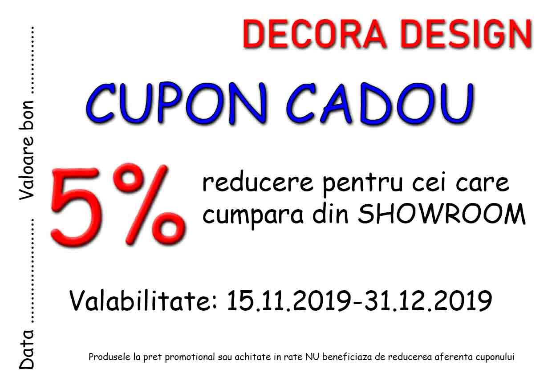 CUPON_CADOU.jpg