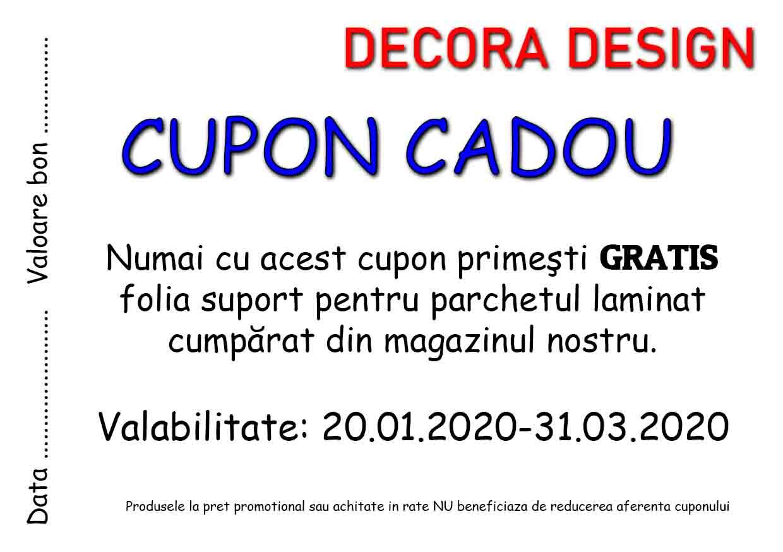 CUPON_CADOU_folie_parchet.jpg