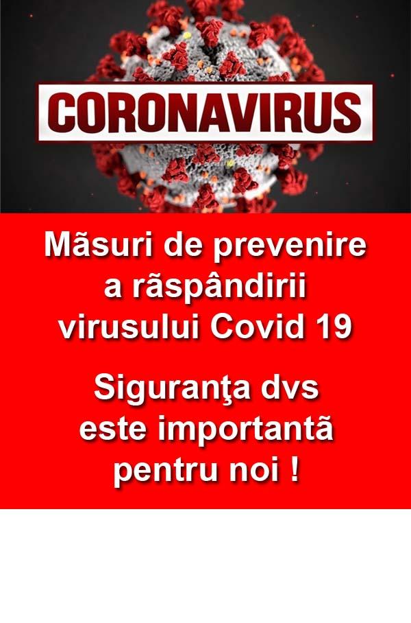 virus_copy1.jpg