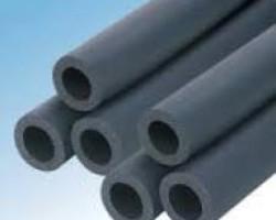 Tuburi izolante din PVC