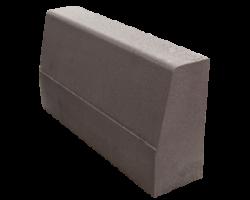 Bordura de beton