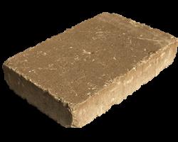 Dale rectangulare 30 x 20 cm