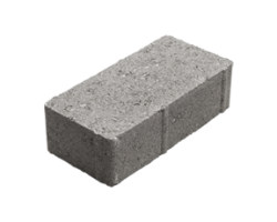 Dale rectangulare 20 x 10 cm