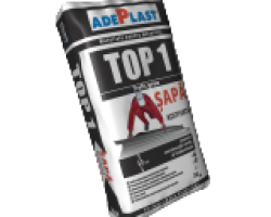 TOP1 sapa de ciment pentru interior si exterior Trafic greu