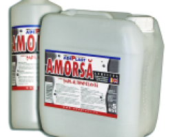 ACAMX Amorsa acrilica pt. sape autonivelante