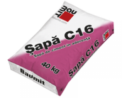Baumit sapa Solido E160