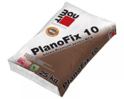 Baumit PlanoFix 10