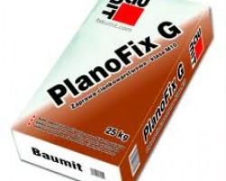 Baumit PlanoFix 5