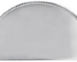 Tavita din Tabla Zincata pentru Soba