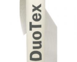 Baumit DuoTex