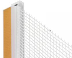 Baumit Profil de legatura la usi si ferestre