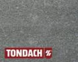 TONDACH TUNING FOL - S