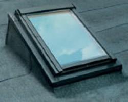 Sisteme pentru acoperisuri terasa EFW
