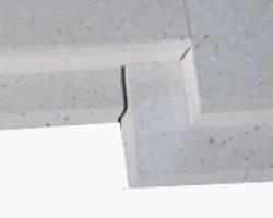 Placa Knauf Vidifloor 10,0mm cant SK