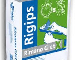 Rimano Glet