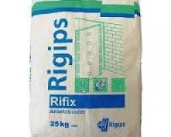 Rigips RIFIX