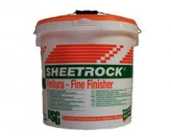 Sheetrock All Purpose AP, galeata 1.8 kg