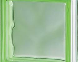 Green 1919/8 - Transparent