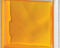Brilly Yellow 1919/8 - Transparent