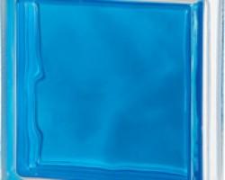 Brilly Blue 1919/8 - Transparent