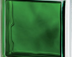 Brilly Emerald 1919/8 - Transparent
