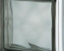 Gray 1919/8 - Transparent