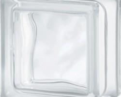 3030/10 Wave - 29,8x29,8x9,8 cm