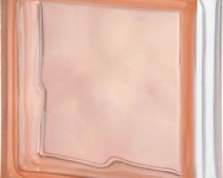 Pink 1919/8 - Transparent
