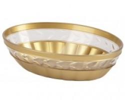 SAVONIERA SANWOOD DAPHNE GOLD
