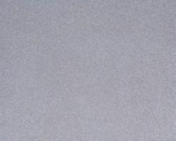 Gresie sare si piper dark grey 20x20