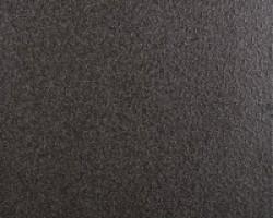 Gresie Borsalino black 8029 30x60