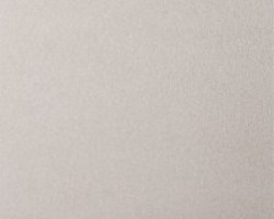 Gresie Borsalino white 8028 30x60