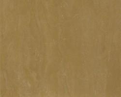 Gresie Travertine dark beige 50x50