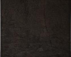 Faianta Novara brown 5401 25x33