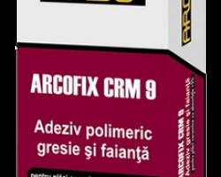 ARCOFIX CRM 9