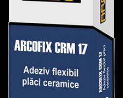 ARCOFIX CRM 17