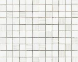 Gheata mozaic 30 x 30 cm
