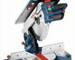 Scule electrice stationare GTM 12 JL